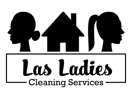 lasladies_logo